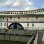 Photo of Aquamarina Boat Hotel