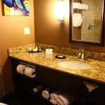 Photo of BEST WESTERN PLUS Kendall Airport Hotel & Suites