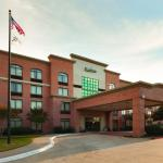 Holiday Inn Dallas North Addison