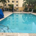 Photo of Homewood Suites Miami-Airport West