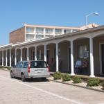 Photo of Outer Banks Motor Lodge
