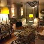 Photo of Carmo's Boutique Hotel