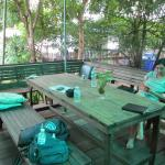 Ayutthaya Place Youth Hostel
