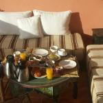 Photo of Origin Hotels Riad Magi