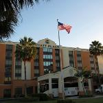 Photo of Hyatt Place Miami Airport-West/Doral
