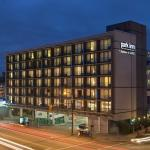 Park Inn & Suites by Radisson on Broadway