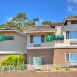 Holiday Inn Express Encinitas - Cardiff Beach Area Cardiff by the Sea
