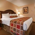 Photo of BEST WESTERN PLUS Weston Inn