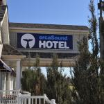 Howard Johnson Inn Rigaud