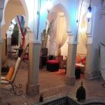 Photo of Riad Les Jardins Mandaline