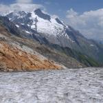 Photo of Tour du Mont Blanc
