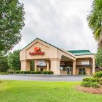 Econo Lodge Troy