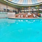 Holiday Inn - Airport Conference Center