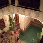 Photo of Riad Sofia