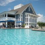 Watersound Beach Rentals
