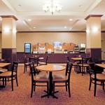 Photo of Holiday Inn Express Hotel & Suites Amarillo South
