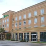 Photo of Holiday Inn Hammond