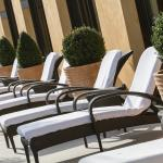 Terre Blanche Hotel and Spa
