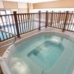 Photo of Legacy Vacation Resorts-Steamboat Hilltop