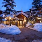 Legacy Vacation Resorts Steamboat Springs Suites