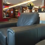 Photo of Bastion Hotel Amsterdam Airport