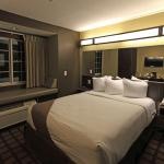 Photo of Microtel Inn & Suites by Wyndham Jacksonville Airport