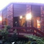 Kiama Bed & Breakfast