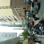 Photo of Harbour Plaza 8 Degrees