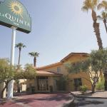 La Quinta Inn Phoenix Thomas Road