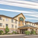 La Quinta Inn & Suites Houston North-Spring The Woodlands