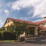 La Quinta Inn Wilsonville