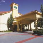 La Quinta Inn and Suites Flagstaff