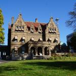 Photo of Pabst Mansion