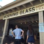 Photo of Morning Glass Coffee