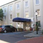 Photo of Hampton Inn Charleston - Historic District