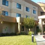 Photo of Courtyard by Marriott Santa Clarita