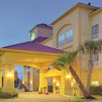 La Quinta Inn & Suites Houston New Caney
