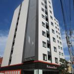 Photo of Richmond hotel Asakusa
