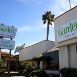 Photo of Wyndham Garden San Diego near SeaWorld