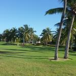 Photo of Cocotal Golf & Country Club
