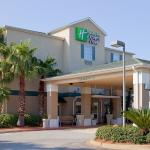 Holiday Inn Express Destin E - Commons Mall Area