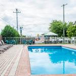 Photo of Quality Inn & Suites 1000 Islands