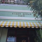 Photo of Sweet Ocean View Guesthouse