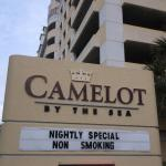 Photo of Camelot By The Sea, Oceana Resorts