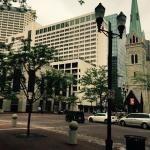 Photo of Sheraton Indianapolis City Centre Hotel