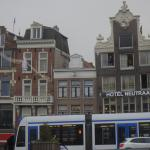 Photo of Hotel Neutraal