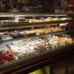 Photo of Bar Pasticceria Ballarin