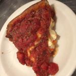 Photo of Zachary's Chicago Pizza
