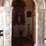 Photo of Casa Andina Private Collection Arequipa