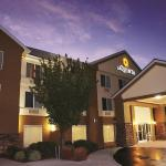 Fairfield Inn & Suites Medford Central Point
